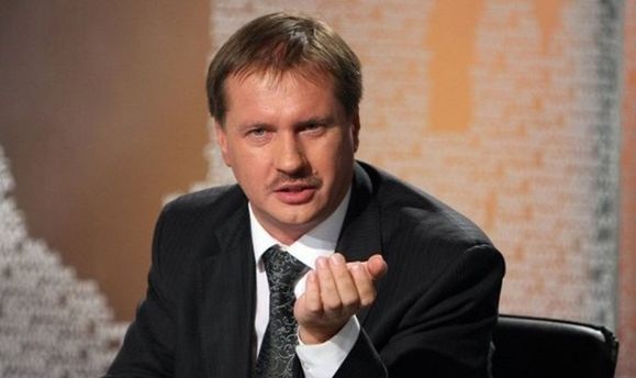 Тарас Чорновил предположил, кто мог организовать теракт в метро Санкт-Петербарга