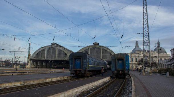 Железнодорожные билеты пока дорожать не будут