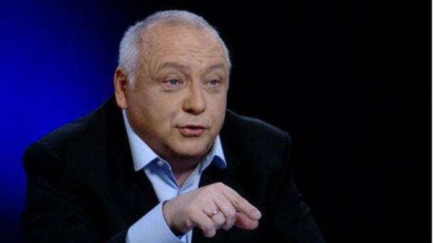 Ігор Гринів