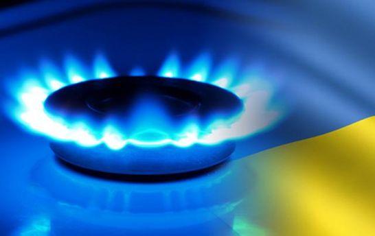 Украина должна ввести абонплату за газ до конца июля