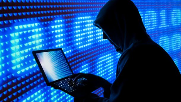 В Украине появится единый центр по кибербезопасности