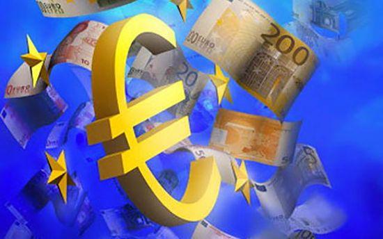 Иностранная валюта снова подорожала