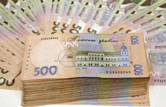 НБУ обіцяє поповнити бюджет країни десятками мільярдів гривень