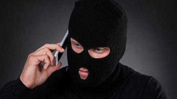 Російські правоохоронці нічого не можуть зробити проти телефонних терористів з України