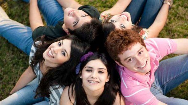 Что подростки считают крутым: интересное исследование Google