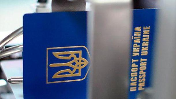 Влітку українці їздитимуть в ЄС без віз