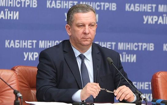 Андрей Рева заверил, что пенсионный возраст не увеличится до 63 лет