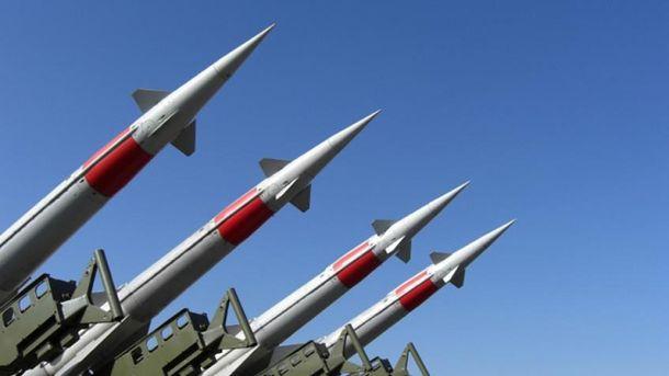 Відкрита війна між Америкою та Північною Кореєю можлива