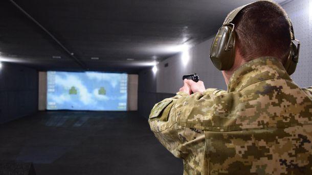 Операцией занималась Государственная пограничная служба во взаимодействии со Службой безопасности Украины и Национальной полицией.