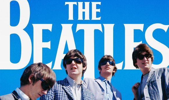 У The Beatles нашли новую песню