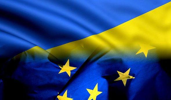 Получит ли Украина