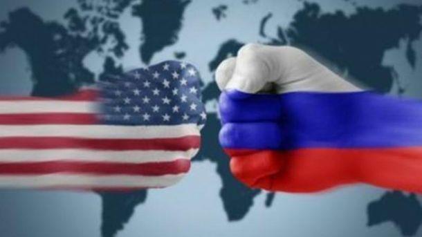 Реакция России на возможное введение санкций США