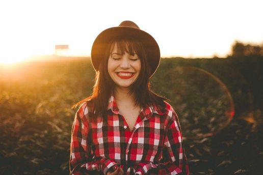 Оптимисты реже страдают от болезней сердца
