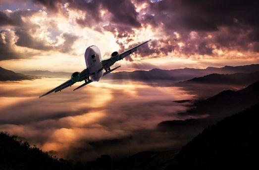 Літати може стати складніше