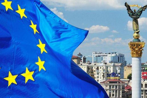 Українські політики спекулюватимуть на темі безвізу