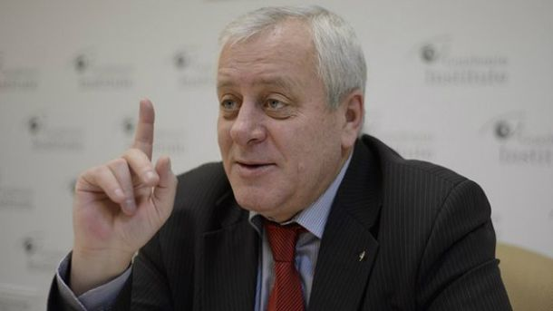 Володимир Філенко