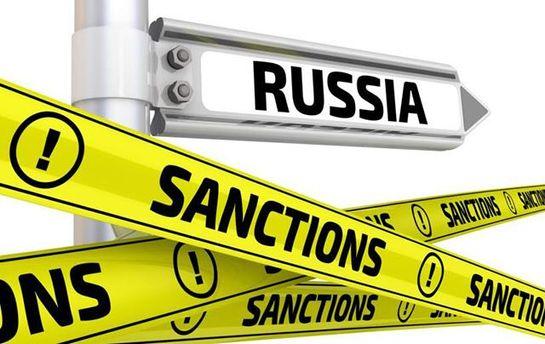 Країни ЄС заблокували ідею про санкції проти Росії