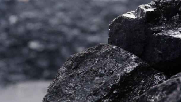 Чи конфісковуватимуть донецьке вугілля