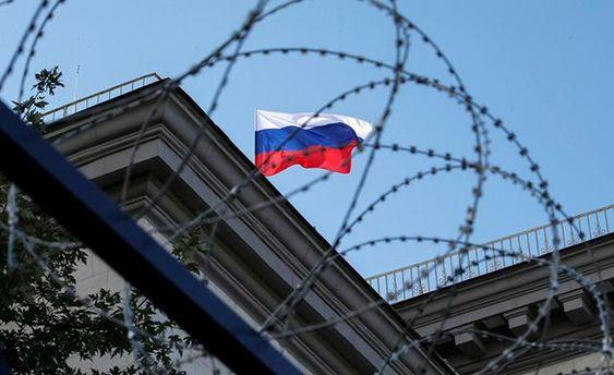 Україні варто запровадити візи з Росією, - думка Чорновола