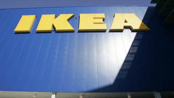 IKEA хоче співпрацювати з українськими виробниками