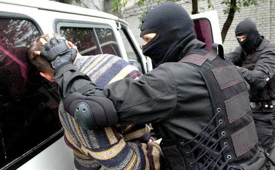 Співробітники СБУ викрили транснаціональну злочинну групу (ілюстрація)