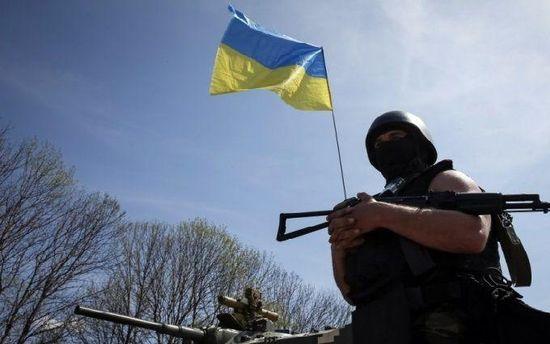 Кремль недооценил способность Украины сопротивляться