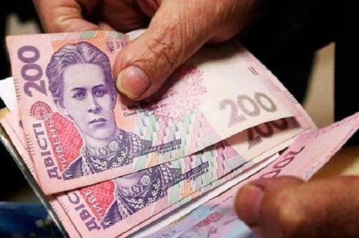 Повысить пенсии обещают уже с осени