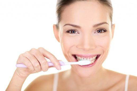 Лазерное отбеливание зубов цена в житомире
