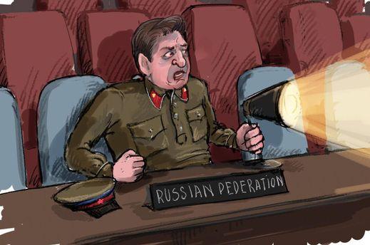 Володимира Сафронков