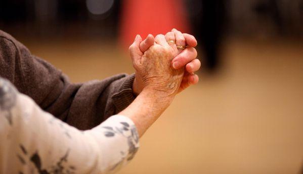 Підвищать пенсії