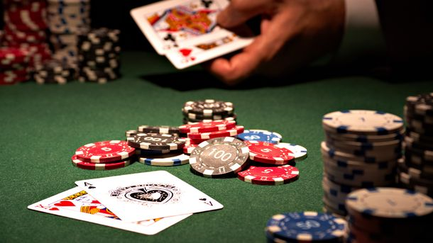 Новости казино выпуск 2015 как правильно играть в онлайн казино чтобы не забанили