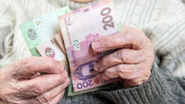 Кількість отримувачів субсидій зменшиться