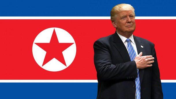 Ядерної війни не буде, оскільки Америка здасть назад, – Голишев