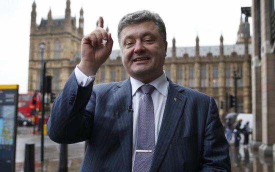 Россия захочет воспользоваться парламентской кампанией против Украины?