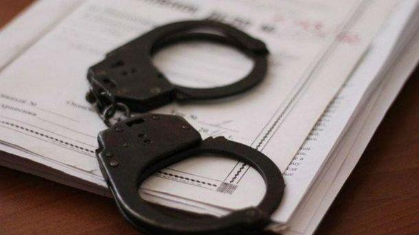 Порушено кримінальну справу проти судді Валентина Мороза