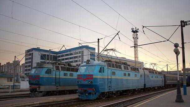 В общем назначены 16 дополнительных поездов