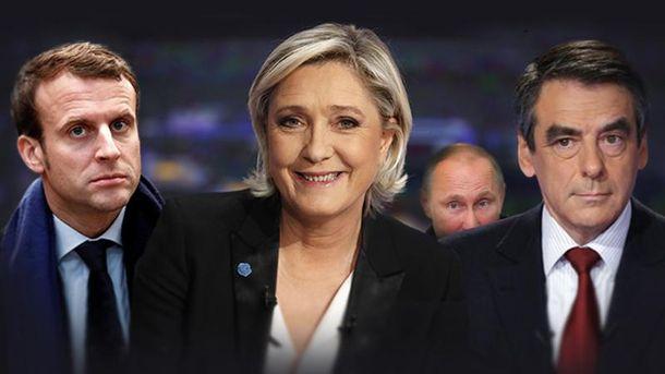 Борьба идет между евроскептиками и еврооптимистами