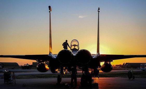 Почему Россия опасается войны больше, чем Америка