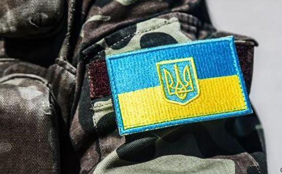 Боевики продолжают стрелять из тяжелого вооружения на Донбассе
