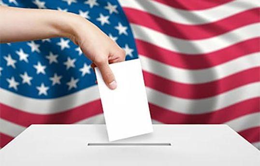 З'явилися нові дані про втручання Росії у вибори в США