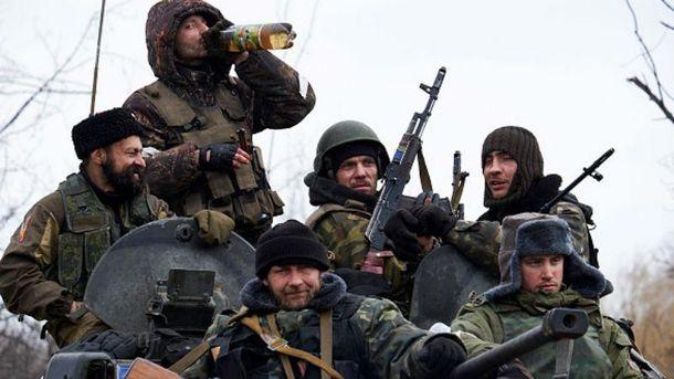 Волкер: РФ відіграє ключову роль у конфлікті на Донбасі і має погодитися припинити його