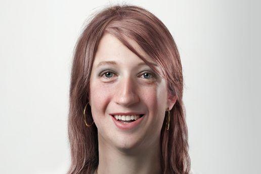 Марсия Цукерберг