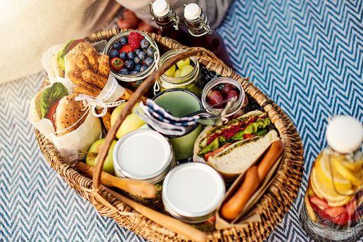 Супы-пюре рецепты самые вкусные рецепты