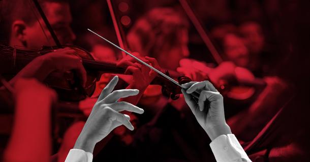 Трансформация классической музыки