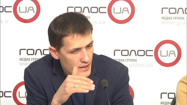 Владислав Дзівідзінський