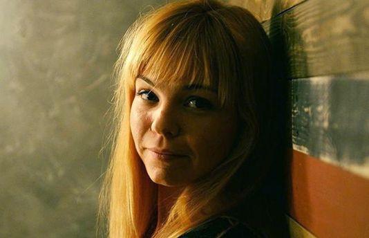 Анастасия Задорожная рассказала, что планирует делать в должности директора департамента по вопросам люстрации