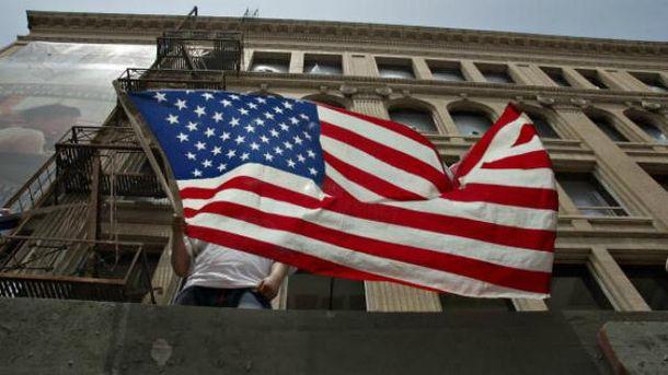 США планируют сократить финпомощь Украине