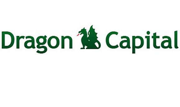У Dragon Capital пояснили причину обшуків
