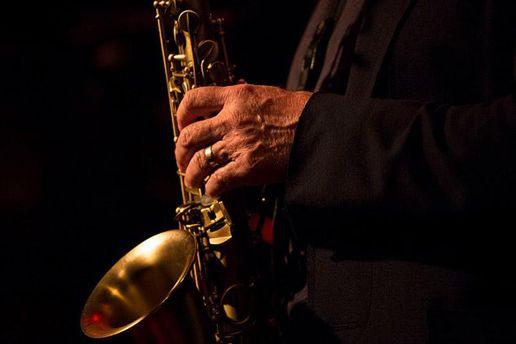 Найкращі джазові фестивалі для вас