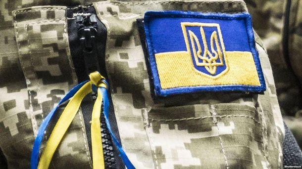 Двоє військових загинули під час навчальних стрільб на полігоні в Чугуєві
